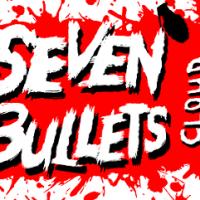 Seven Bullets Logo